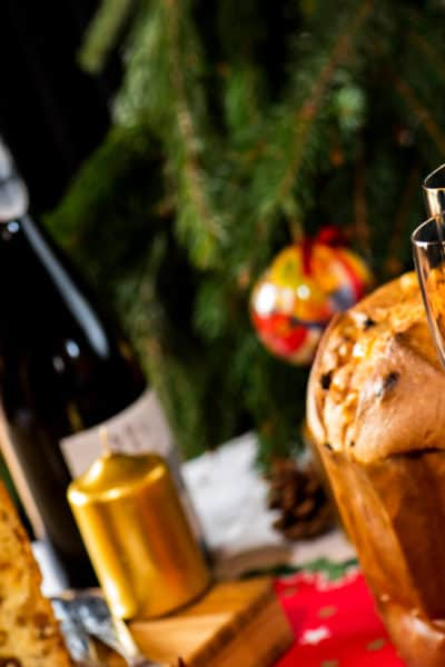 Visiting Italy at Christmas? 6 Dates you Need to Know