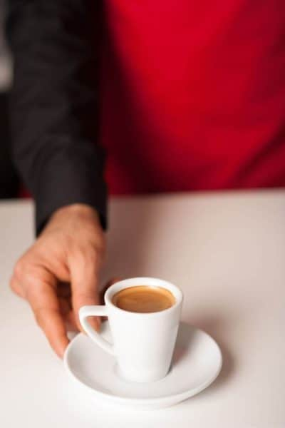 Insider Tips on How to Order Coffee in Italy