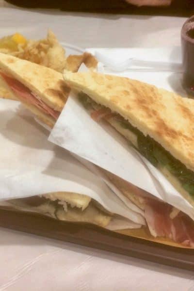 Italian dinner Ideas: 5 Simple, Easy and Yummy Recipes